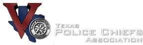 Texas Police Chiefs Association Logo